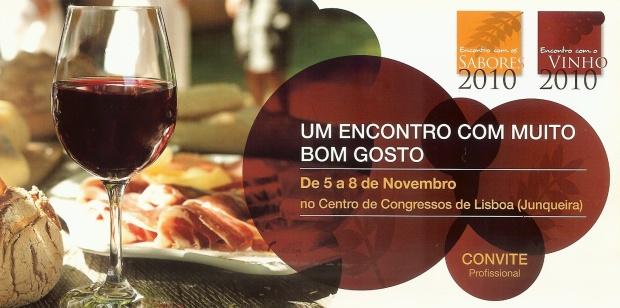 encontro_vinhos_featured