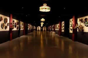 museu_alianca_01
