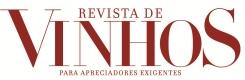 revista_vinhos_logo