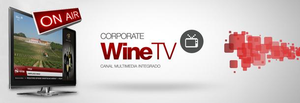WINE_TV_01