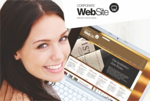 corporate_web_site