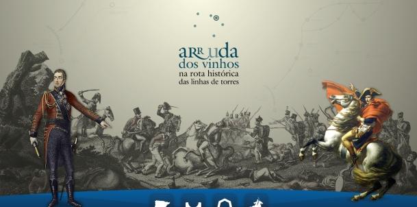 arruda_final