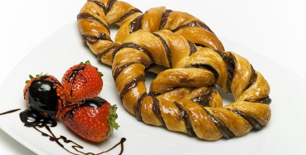 europastry_featured