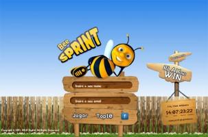 beesprint_001