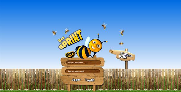 beesprint_principal