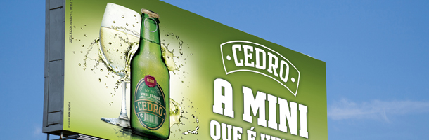 CEDRO_DESTAQUE