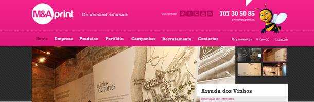 print_site_destaque