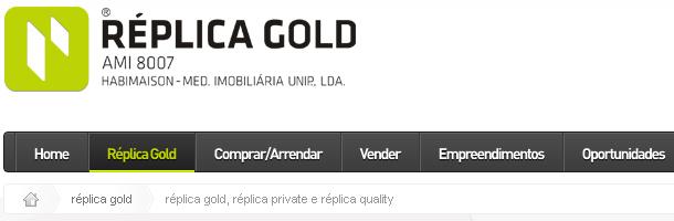 replica_destaque