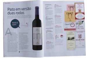 revista_vinhos_001