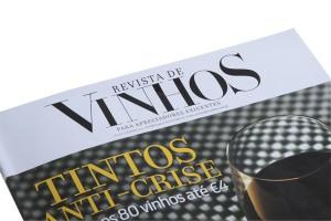 vinhos_M001