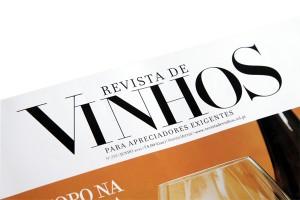 vinhos_M002