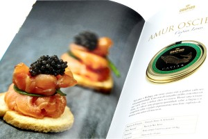 caviar_007