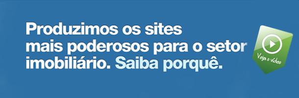 ximo_sites