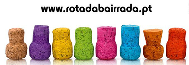 rota_bairrada_principal