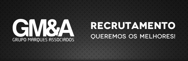 Recrutamento_Blog