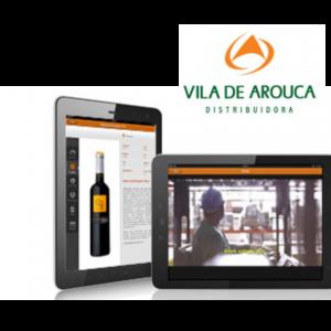 vila_arouca