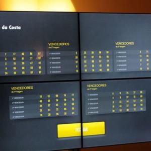 Bernardo da Costa apresenta Plataforma de E-Commerce da M&A Digital