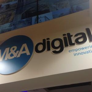M&A Digital faz ançamento oficial da Plataforma Protour na Fitur 2013