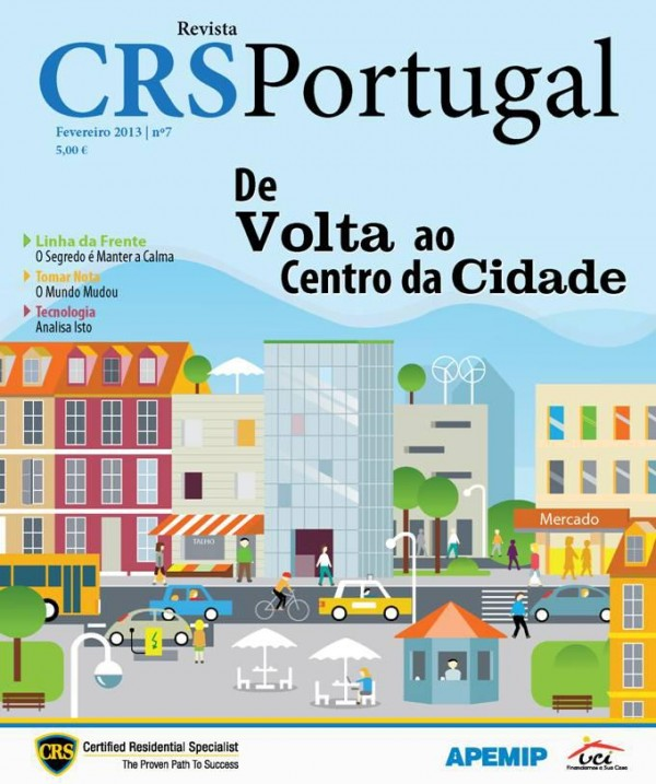 crsportugal