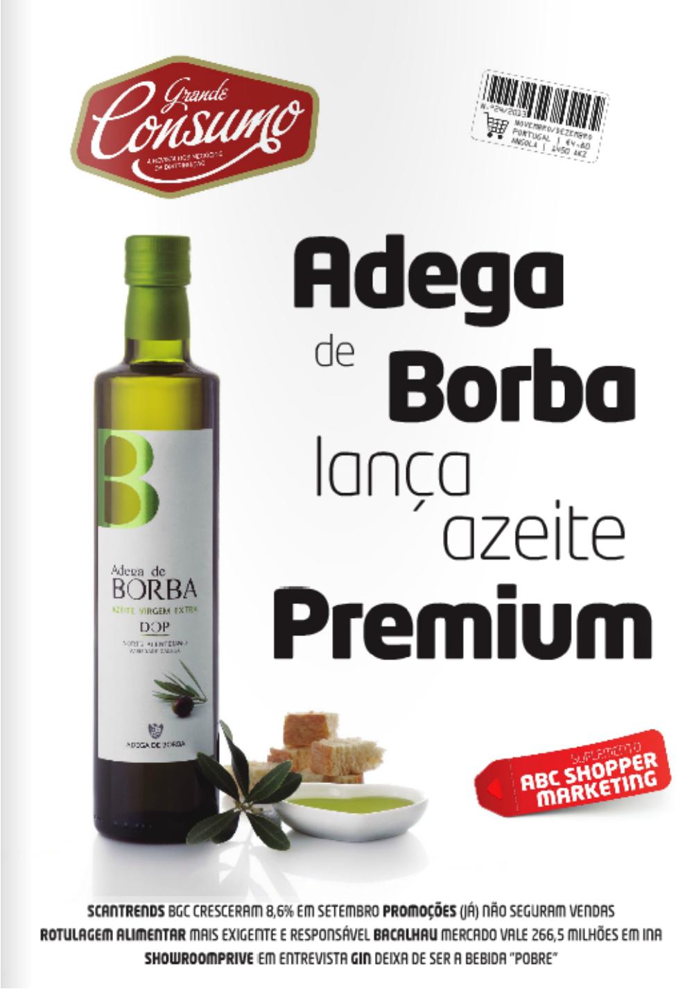 publicidade_adega_borba3