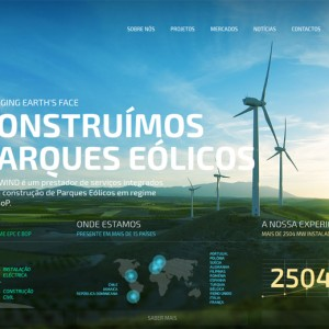 cjr wind blog