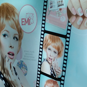 emi featured