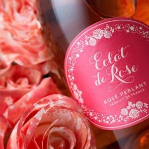 eclat rose blog3