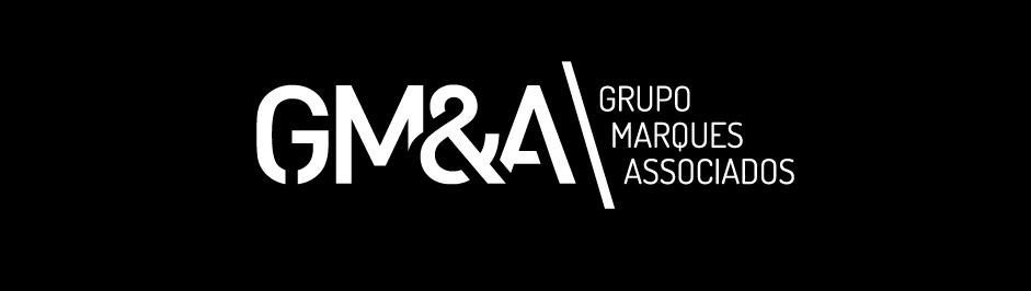 Blog Grupo M&A
